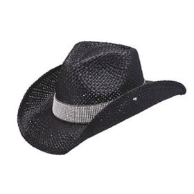 Peter Grimm - Braddock Cowboy Hat