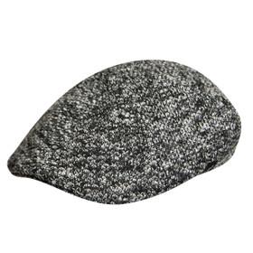 Kangol - Wool 540 Edgcote Marl Cap Main