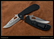 Emerson Knives - Endeavor