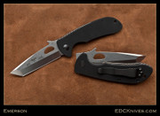 Emerson Knives - Reliant