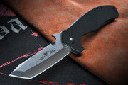 Emerson Knives -  Super Roadhouse SF
