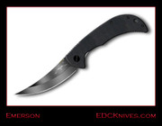 Emerson Knives -  Persian Tactical SF