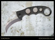 Emerson Knives -  Combat Karambit, SF