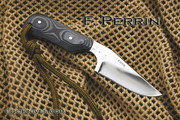 Perrin - Drop Point Necker