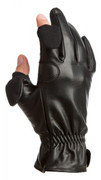 Leather, Mens
