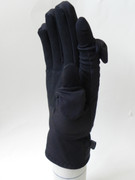 Mens Softshell Photography Glove