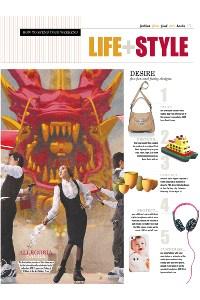 adelaide-now-newspaper-2012-02-25.jpg