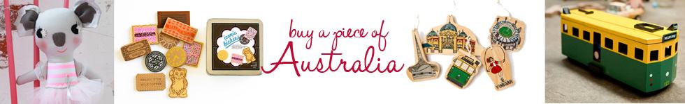 australiana.jpg