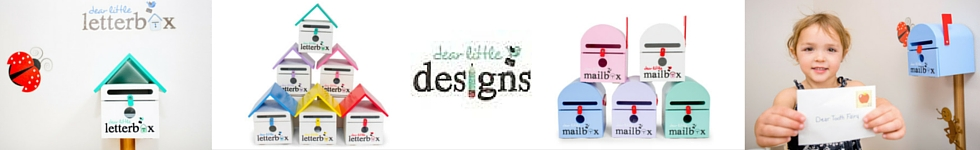 dear-little-designs.jpg