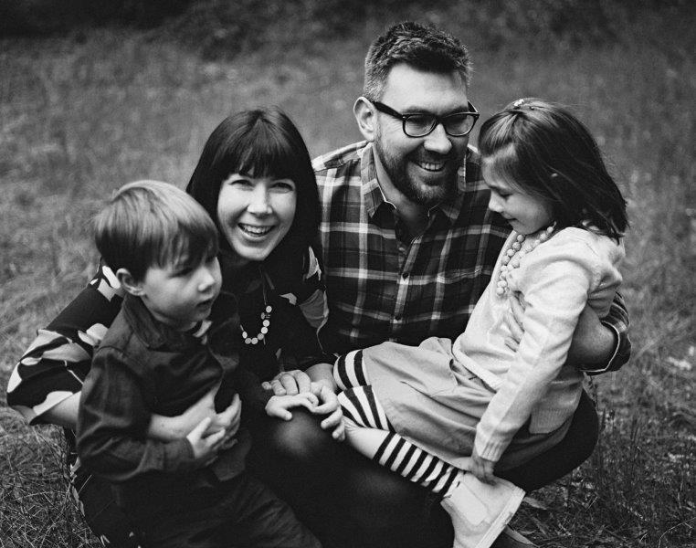 family-resized-2-.jpg