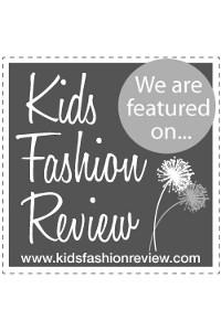 kids-fashion-review-press.jpg