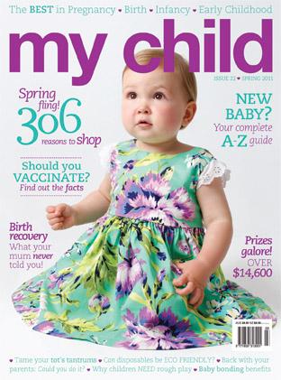 my-child-spring-2011-cover.jpg
