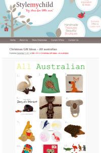 style-my-child-all-australian-post-2011-12-05.jpg