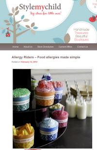 style-my-child-allergy-riders-2012-02-12.jpg