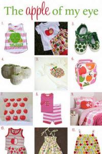 style-my-child-apple-of-my-eye-post-2011-11-30.jpg