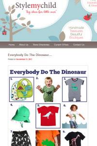 style-my-child-dinosaur-post-2011-11-21.jpg