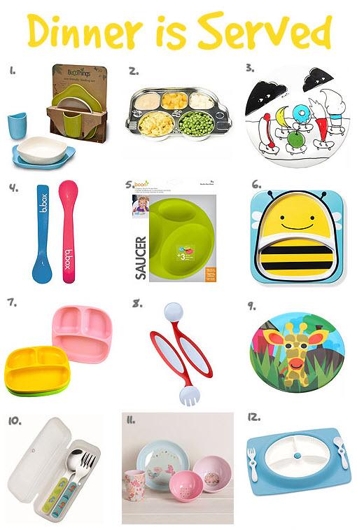 style-my-child-sugarbooger-utensils-2012-08-16.jpg