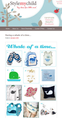 style-my-child-whale-post-2012-01-04.jpg