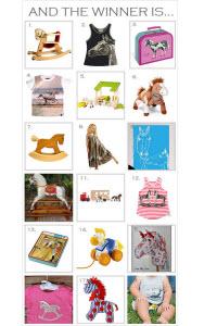style-my-child-winner-post-2011-11-01.jpg