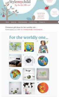 style-my-child-worldly-post-2011-12-09.jpg