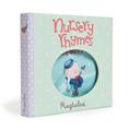 Ragtales - Nursery Rhymes Soft Book