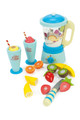 Honeybake Blender Set