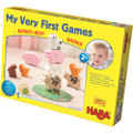Haba Animal upon Animal Age 2+