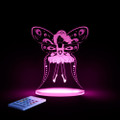 Aloka SleepyLight Night Light - Fairy