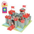Lionheart Castle