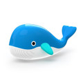 Kid O Floating Whale Bath toy