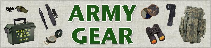 armygear-title.jpg