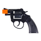 38 Special Cap Gun