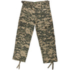 Kids BDU Pants - ACU Digital