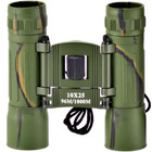 Camo Binocular