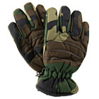 Kids Thinsulate Gloves - Woodland