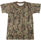 Kids Smokey Branch Camo T-Shirt