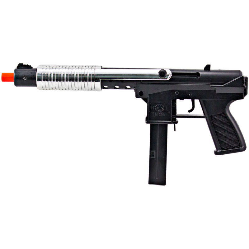 BT Battle Tested Paintball Guns. Empire Battle Tested, better known simply as BT, is at the forefront of scenario paintball gun design. Battle Tested is an appropriate name for this line of rugged and durable paintball guns, which work well in even the most adverse conditions.