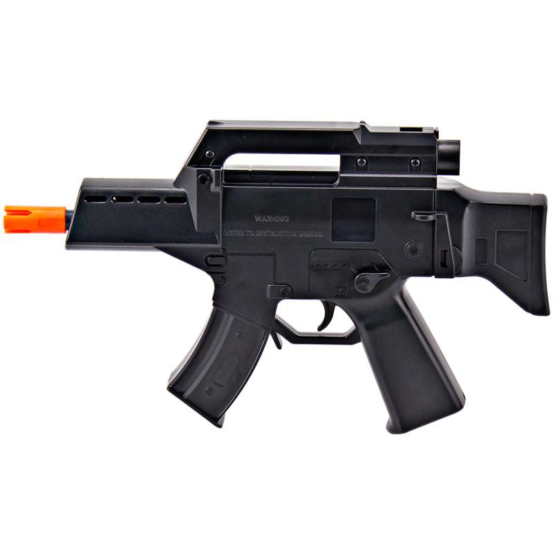 mini airsoft machine guns