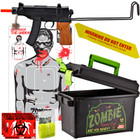 Zombie Hunting Kit #2