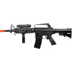 M16A4 Spring Airsoft Rifle