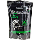 Biodegradable Precision 0.20g BBs - 4000 Count