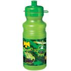 Kids Army Camo Water Bottle