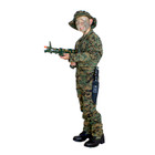 Recon Marine Costume