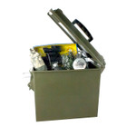 Ammo Can Easter Basket