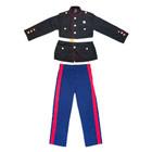 Kids Marine Uniform