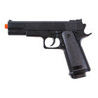 G153B Spring Airsoft Pistol