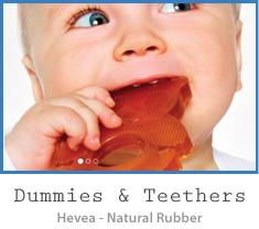 dummies-teethers.jpg
