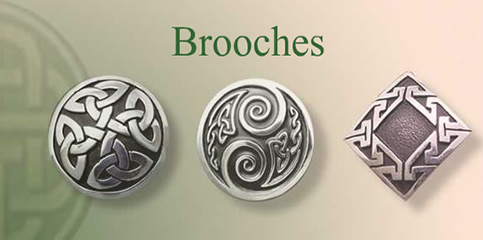 banner-brooches.jpg
