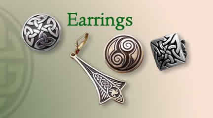 banner-earrings.jpg