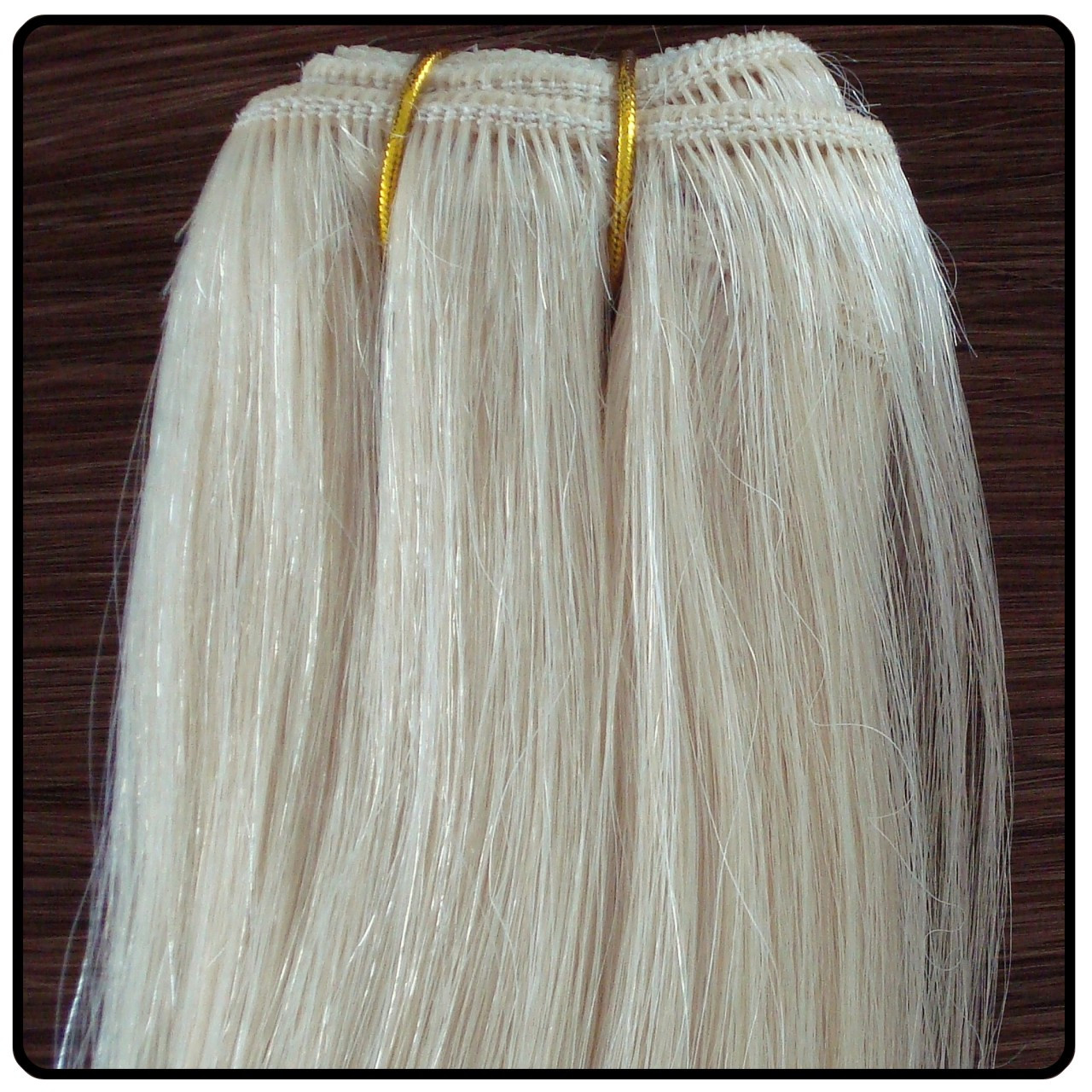 Hair Extensions Giveaway Free Hair Extension Samples Hair
